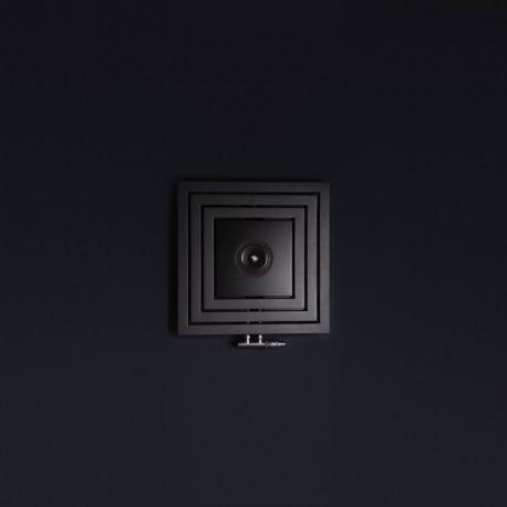 Libra Audio LA (Enix)