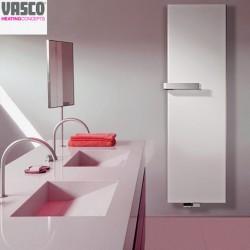 Niva Soft (Vasco)