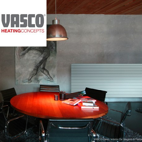 Carre poziomy (Vasco)